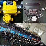Electro Pneumatic Locator China Factory