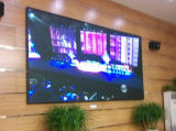 P6 Indoor Rental LED Display for Show Performance