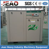 37kw 50HP Air Compressor A/C Direct Driven Rotary Air Compressor
