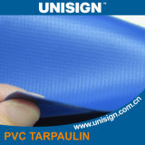 Waterproof PVC Tarpaulin Fabric for Truck Cover (UCT1133/900)