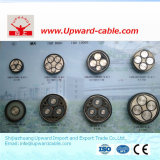 Aluminium Alloy Electrical Wire Cable Price