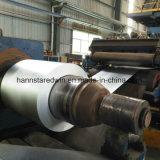 Hot Dipped Galvanized Aluminium Steel