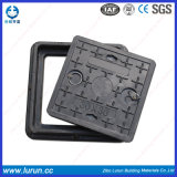 FRP Manhole Cover En124 with Different Color