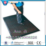 Industrial Antifatigue Mats, Antibacterial Mats, Rubber Floor Matting