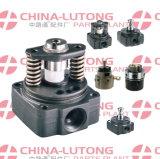 Bosch Injection Pump Parts Head Rotor1468336468-Wholesale Auto Parts