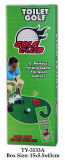 Funny Golf Club Sport Toy Set Toy
