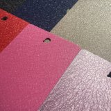 Ral Color Texture Hammer Pwoder Coating Paint