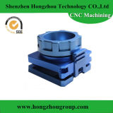 ISO Factory Low Cost Custom CNC Machining