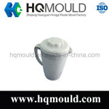 Household Plastic Injection Jug Mould/Mold