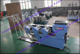 Auto Food Fresh Noodle Making Maker Production Line Machine