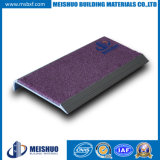 Stair Nose Trim for Stair Edge Protection (MSSNC-6)