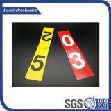 Supermarket Paper Hanging Price Board