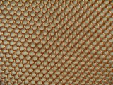 Decrative Mesh Curtain and Chain Link Drapery