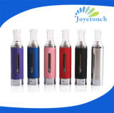 High Quality Mt3 Clearomizer, Evod Atomizer with 7 Colors Available
