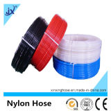 China Good Quality Nylon Tubing with SGS Certification