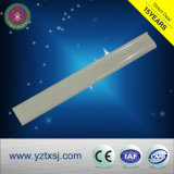 Factory Supply Wall Base, PVC Skirting Board