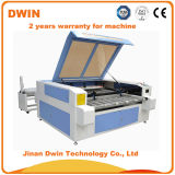 Automatic CO2 Laser Roll Fabric Textile Cutting Machine Price