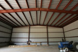 Warehouse Shed/Agricultural Building/Farm Storage (SS-98)