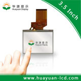 3.5 Inch LCD Module Building Speaks System TFT LCD Display