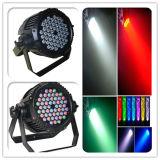 Wholesale Price High Quality 36W RGB LED Stage Lighting