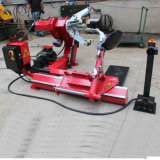 """Ce Approved Truck & Bus Tire Changer with Rim Diameter 14""""-26"""" Truck Tyre Mover"""