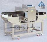 Stainless Steel Digital Food Metal Detector