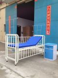 Good Sale Hospital Furniture Baby Single Bed
