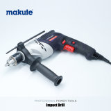 Makute Power Tools 1020W 13mm Electric Drill of Drilling Machine