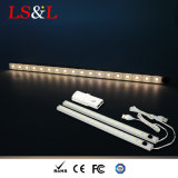 Multi-Function LED Portable Light / USB LED Light Bar with Sensor Function