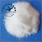 Good Quality Competitive Price Taxol CAS 33069-62-4