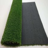 Factory Cheap Plastic Grass Synthetic Artificial Turf Fake Grass with