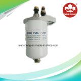 Diesel Engine Sapre Parts Fuel Filter
