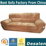 Dubai Modern Office Furniture Fabric Sofa for Middle East Market (A1110-32)