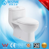Cheap Price Toilet Bowl Sanitary Ware Accessories Bc-1311