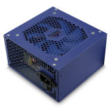 Strong Power ATX 450W Switching Power Pupply