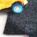 Premium Absorbent Garage Floor Oil Mat Garage Floor Mat