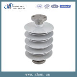 25kv High Voltage Polymer Composite Post Insulator