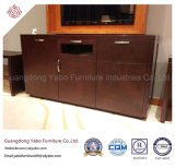 Commercial Hotel Furniture with Living Room TV Stand (YB-E-15)