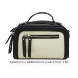 Fashion Light Weighted Lady Handbag New Arrive PU Leather Fashion Designer Handbag