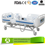 Five Functions Therapy ICU Electric Hospital Physical Bed
