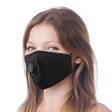 Cheap Washable Pm 2.5 Anti Pollution Dust Cotton Mask Manufacturers