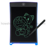 Howshow Durable E-Writer Brand Paperless Magnetic New Erasable Writing Tablet