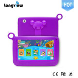 Cheapest Wholesale Multi Color Tablet New 7′ Andriod Children Tablets PC
