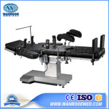 Aot700A Clinic Surgical Instrument Electric Operating Table for Patients