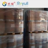 Factory Supplyhpmc Hydroxypropyl Methylcellulose Price Good Conform to USP Ep Bp
