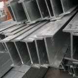 2507 2101 Stainless Steel Channel Bar Price