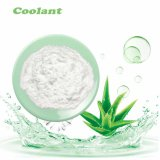 Hot Sale Price 100% Pure Cooling Agent Ws-12 /Edible Cooling Agent Food Additive