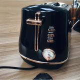 Home Use Electric 2 Slice Bread Toaster