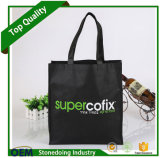 Sedex Audit Custom Logo Printing Shopping Non-Woven Bag