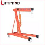 Light Crane, Crane Arms Transport Lifting Equipment